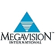 Megavision International