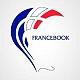 Francebook