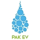 Pak Ev Cleaning apartments and offices