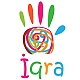 IQRA Childrens Learning Center