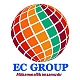 EC Group Travel