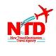 NTD Travel