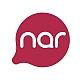 Nar Mobile Customer Service Center Khirdalan