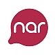 Nar Mobile Customer Service Center Jalilabad