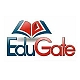 Edu Gate Education Center
