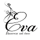 EVA Dancewear and Shoes