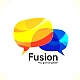 Fusion Language Courses