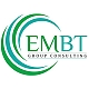 EMBT Group Consulting