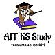 AFFIKS Study Azerbaijan
