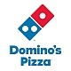 Domino's Pizza Azadlig avenue