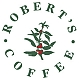 Robert's Coffee Azerbaijan