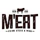 M'EAT Restaurant