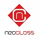 Neoclass Showroom