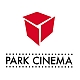 Park Cinema Amburan