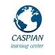 Caspian Learning Center