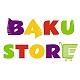 Baku store