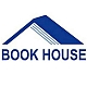 Book House Aygun City