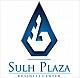Sulh Plaza