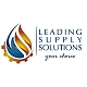 Leading Supply Solutions