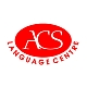 ACS Language Center
