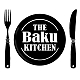 The Baku Kitchen
