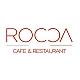 Rocca Cafe & Restaurant