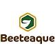 Beeteaque