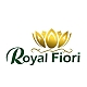 Royal Fiori