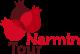 Narmin Tour
